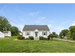 Photo of 108 South St, Cromwell, CT 06416 (MLS # G10231219)