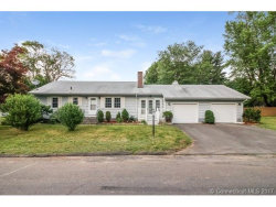 Photo of 84 Lewis St, Middletown, CT 06457 (MLS # G10231576)