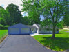 Photo of 8 Starr Ln, Enfield, CT 06082 (MLS # G10232182)