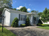 Photo of 6 Lovely St, Plymouth, CT 06786 (MLS # L10231438)