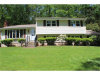 Photo of 115 Mill Rd, North Haven, CT 06473 (MLS # N10223220)