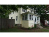 Photo of 769 South Main St, Middletown, CT 06457 (MLS # N10226913)