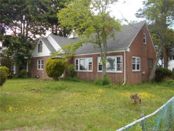 Photo of 207 Townsend Ave, New Haven, CT 06512 (MLS # N10228306)