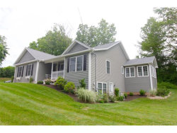 Photo of 1304 East St, Southington, CT 06489 (MLS # N10228694)