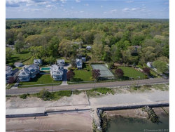 Photo of 61 Middle Beach Rd, Madison, CT 06443 (MLS # N10229008)