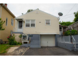 Photo of 11 Page St, New Haven, CT 06512 (MLS # N10229167)