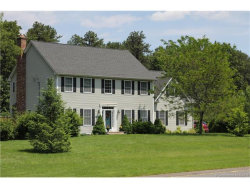 Photo of 11 Acre Way, Southington, CT 06489 (MLS # N10229275)