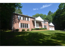 Photo of 132 Concord Dr, Madison, CT 06443 (MLS # N10230127)