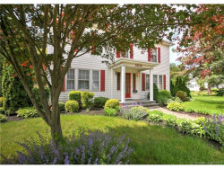 Photo of 1205 New Haven Ave, Milford, CT 06460 (MLS # N10230213)