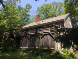 Photo of 361 Weatherly Trl, Guilford, CT 06437 (MLS # N10230325)