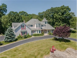 Photo of 130 Lower Rd, Guilford, CT 06437 (MLS # N10231201)