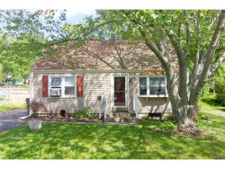 Photo of 67 Tremper Dr, Wallingford, CT 06492 (MLS # N10232417)