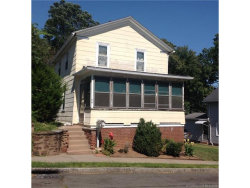 Photo of 26 Erin St., Middletown, CT 06457 (MLS # P10167584)