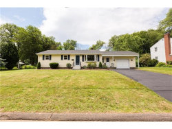 Photo of 256 Hickory Cir, Middletown, CT 06457 (MLS # P10231838)