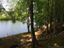 Photo of 1 Lakeview Place Ext, Middlefield, CT 06455 (MLS # T10206922)
