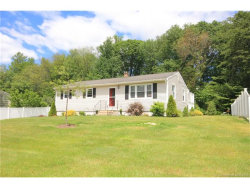 Photo of 10 Barry Ln, Prospect, CT 06712 (MLS # W10218238)