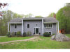 Photo of 3 Lakeview Rd, Prospect, CT 06712 (MLS # W10219961)