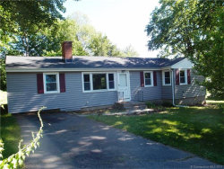 Photo of 88 Edge Rd, Watertown, CT 06795 (MLS # W10229092)