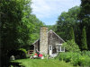 Photo of 1511 Kettletown Rd., Southbury, CT 06488 (MLS # W10229476)