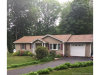 Photo of 115 Central Ave, Wolcott, CT 06716 (MLS # W10232386)
