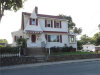Photo of 167 Fern St, Waterbury, CT 06704 (MLS # W10238562)