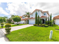Photo of Doral, FL 33178 (MLS # A10169352)