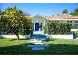 Photo of 320 Pacific Rd, Key Biscayne, FL 33149 (MLS # A10183914)