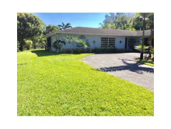 Photo of 4710 Southwest 166th Ave, Southwest Ranches, FL 33331 (MLS # A10195609)
