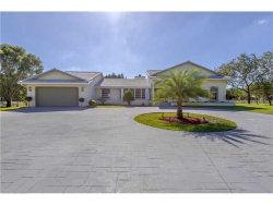Photo of 17330 Southwest 65th Ct, Southwest Ranches, FL 33331 (MLS # A10197940)