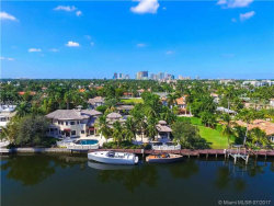 Photo of 400 Royal Plaza Drive, Fort Lauderdale, FL 33301 (MLS # A10214346)