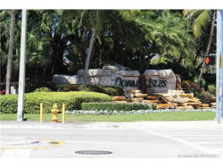 Photo of 6853 Northwest 113th Pl, Doral, FL 33178 (MLS # A10219703)