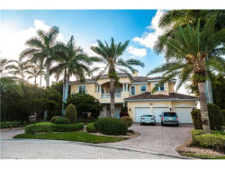 Photo of 1200 Harbor Court, Hollywood, FL 33019 (MLS # A10229894)