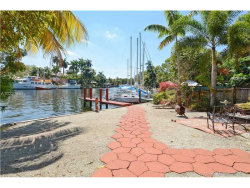 Photo of 1120 Southwest 6th St, Fort Lauderdale, FL 33312 (MLS # A10231361)