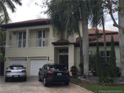 Photo of 7110 Northwest 112th Ct, Doral, FL 33178 (MLS # A10235804)