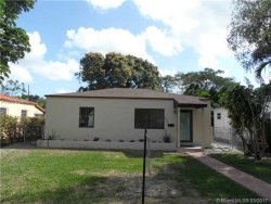 Photo of 486 Swan Ave, Miami Springs, FL 33166 (MLS # A10236838)