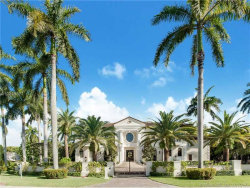 Photo of 631 Arvida Pkwy, Coral Gables, FL 33156 (MLS # A10245371)