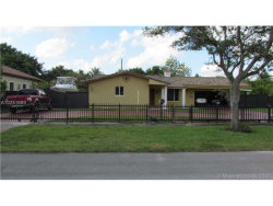 Photo of 1085 Nightingale Ave, Miami Springs, FL 33166 (MLS # A10251693)