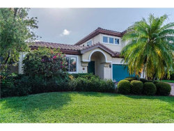 Photo of 20671 Northwest 26th Ave, Boca Raton, FL 33434 (MLS # A10251792)