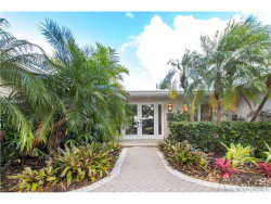 Photo of 5240 Northeast 29th Ave, Fort Lauderdale, FL 33308 (MLS # A10266587)
