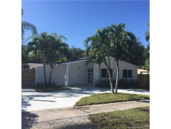 Photo of 6478 Southwest 72nd St, South Miami, FL 33143 (MLS # A10278906)