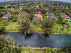 Photo of 5101 Southwest 168th Ave, Southwest Ranches, FL 33331 (MLS # A10287368)