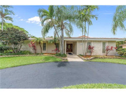 Photo of 15660 Southwest 75 Ave, Palmetto Bay, FL 33157 (MLS # A10290078)