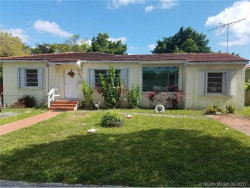 Photo of 328 Plover Ave, Miami Springs, FL 33166 (MLS # A10292935)