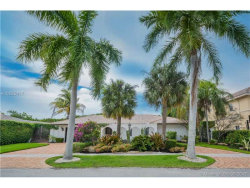 Photo of 1590 Southwest 6th Ave, Boca Raton, FL 33486 (MLS # A10295417)
