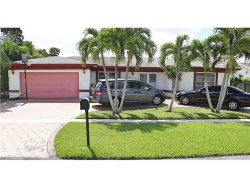 Photo of 16754 Golfview Dr, Weston, FL 33326 (MLS # A10295701)