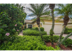 Photo of 6626 Northwest 25th Ave, Boca Raton, FL 33496 (MLS # A10297796)