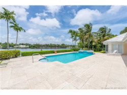 Photo of 625 Reinante Ave, Coral Gables, FL 33156 (MLS # A10298513)