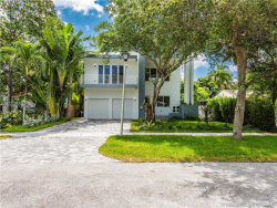 Photo of 220 South Melrose Dr, Miami Springs, FL 33166 (MLS # A10298892)
