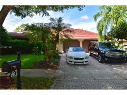 Photo of 1380 South Parkside Cir S, Boca Raton, FL 33486 (MLS # A10301381)