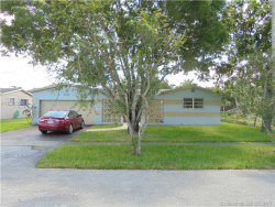 Photo of 5320 Southwest 89th Ave, Cooper City, FL 33328 (MLS # A10303082)